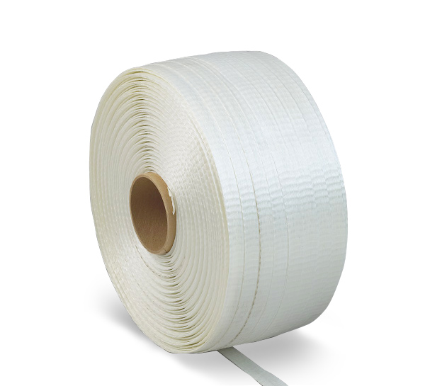 PP Woven Fabric in Roll