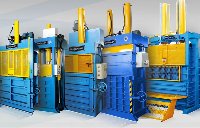 Points-to-Think-About-Before-Purchasing-a-Vertical-Baler